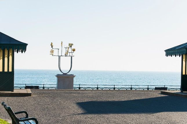 Photo 2 of Marmion Road, Hove, East Sussex BN3