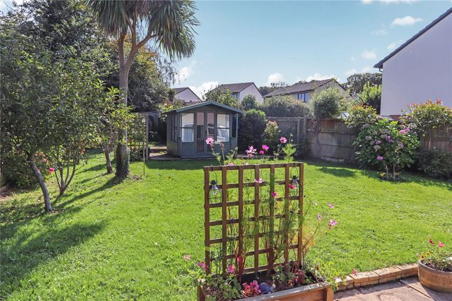 Picture No. 17 of Lagoon View, West Yelland, Barnstaple EX31