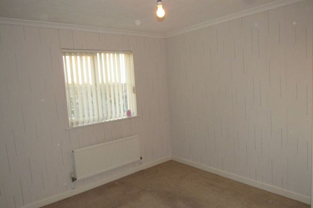 Photo 31 of Whinberry Way, Cardiff CF5