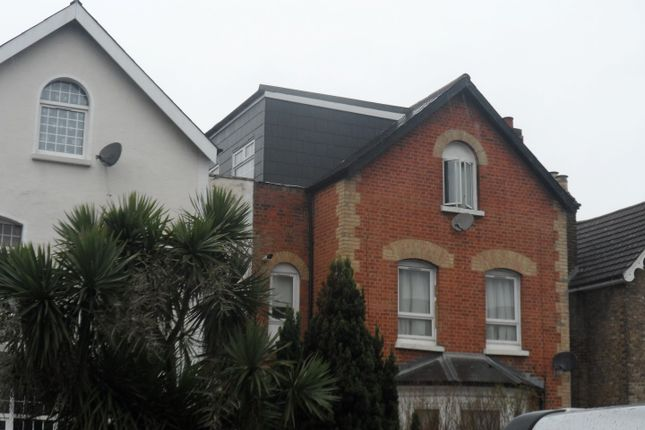 Room to rent in Parchmore Road, Thornton Heath