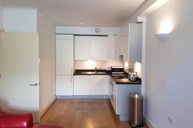 Flat to rent in Brighton Belle, Stroudley Road, Brighton