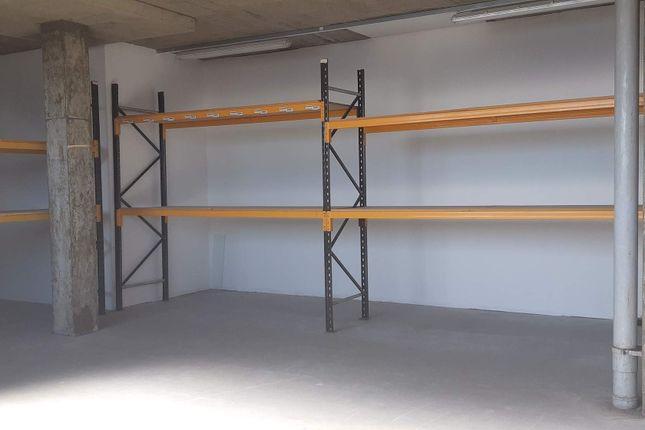 Thumbnail Warehouse to let in Studio E, Sutton Business Park, Wallington