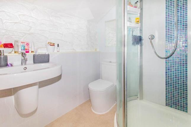Bathroom of Helston, Cornwall TR13