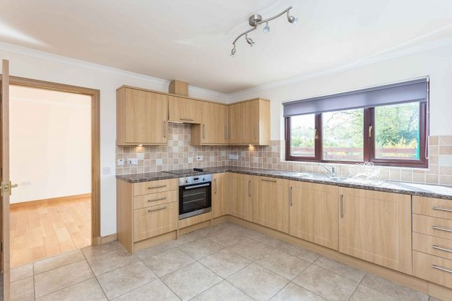 Property For Rent In Monikie