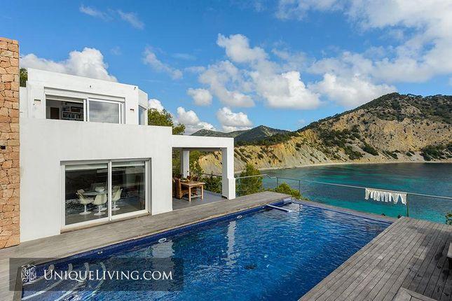 Properties for sale in Cala Llonga, Ibiza, Balearic Islands
