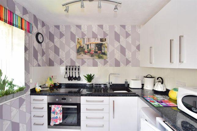 Kitchen of Union Street, Maidstone, Kent ME14