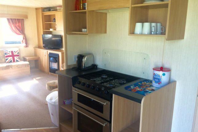 10Damsen5 of Damsen View, Sandy Bay Haven, Exmouth EX8