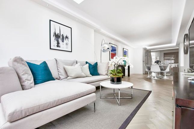 Thumbnail Terraced house to rent in Eastwood Street, London