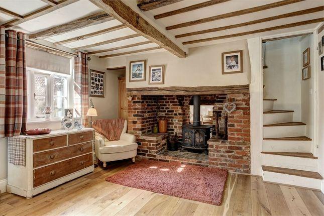 Ranworth Road Blofield Heath Norwich Nr13 5 Bedroom