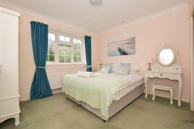 Bedroom 9 of St. Thomas Hill, Canterbury, Kent CT2