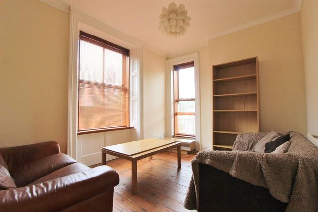 1 bed flat to rent in wostenholm road sheffield s7. Black Bedroom Furniture Sets. Home Design Ideas