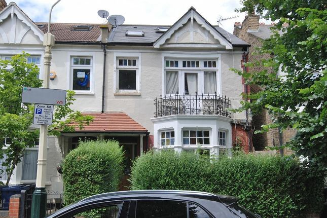 Photo 1 of Airedale Road, Ealing, London W5