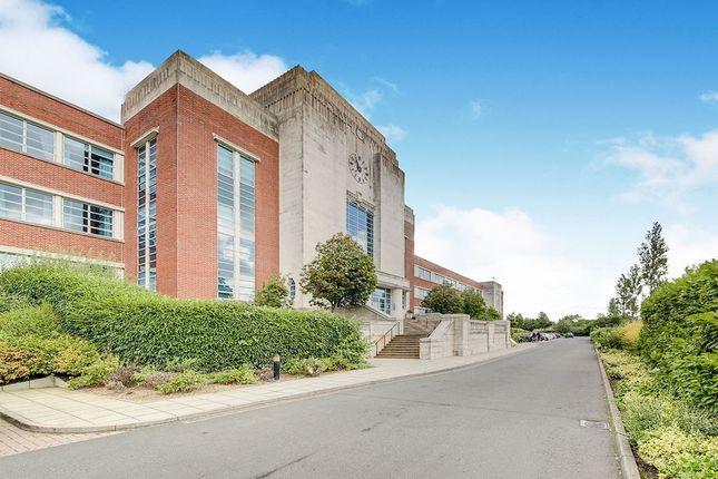Main Page of Wills Oval, Newcastle Upon Tyne NE7