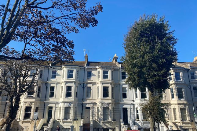 Thumbnail Property for sale in 27 Norton Road, Hove, East Sussex