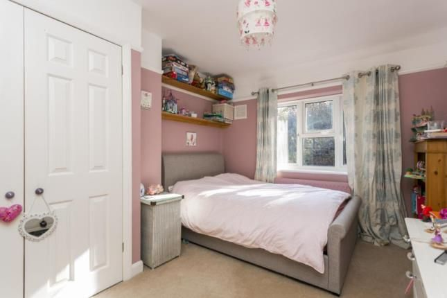 Picture No.10 of Longmeads, Tunbridge Wells, Kent TN3