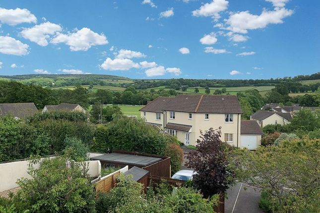 Photo 11 of Exeter Road, Chudleigh, Newton Abbot TQ13
