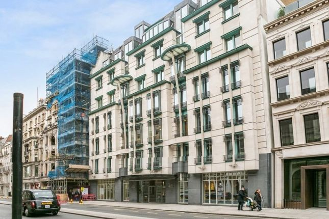 Thumbnail Office to let in 45 Pall Mall, St James, London