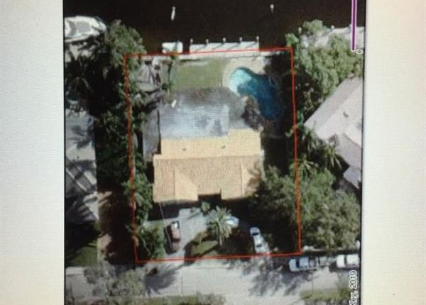 Thumbnail Property for sale in 724 Se 25th Ave, Fort Lauderdale, Florida, United States Of America