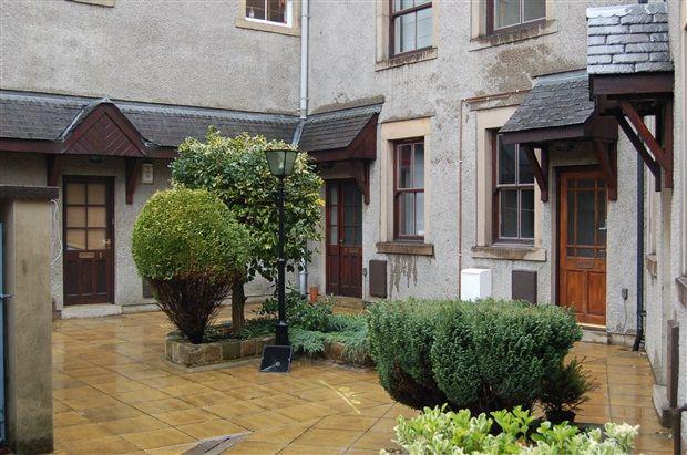 Thumbnail Property to rent in Thurnham Street, Lancaster