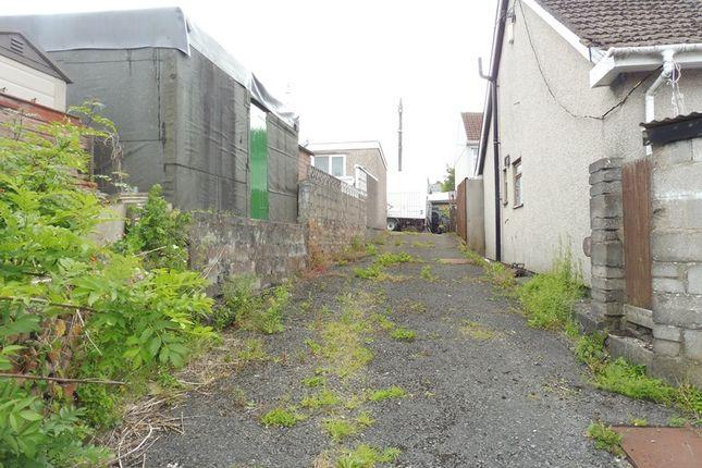 Picture 3 of Corporation Street, Penyard, Merthyr Tydfil, Mid Glamorgan CF47