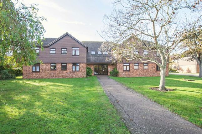 Thumbnail Property for sale in Fordwich Place, Sandwich