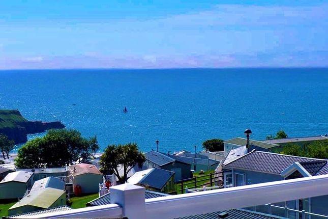 Location of Kestrel Way, Sandy Bay, Exmouth EX8
