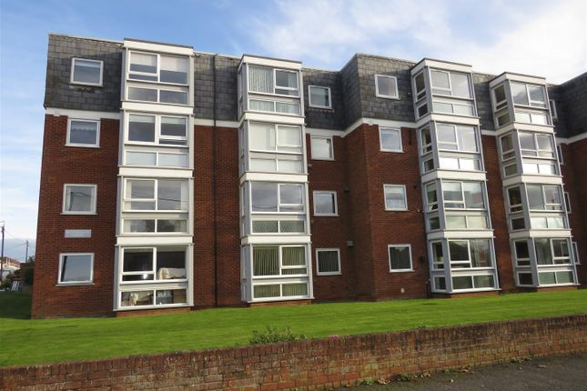 Thumbnail Flat for sale in Buckingham Court, Hunstanton
