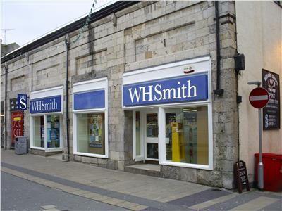 Thumbnail Retail premises to let in 223-225 High Street, Bangor, Gwynedd
