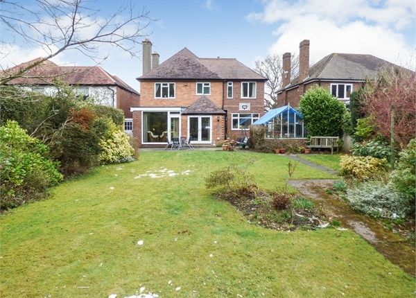 Homes For Sale Wellington Telford