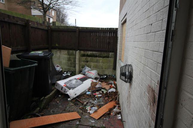 Img_1798 of Wenborough Lane, Tong, Bradford BD4