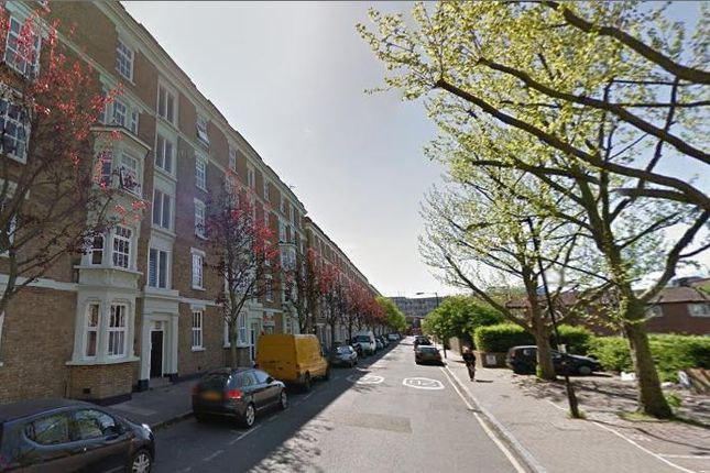 1 bed flat to rent in Corfield Street, Bethnal Green, London