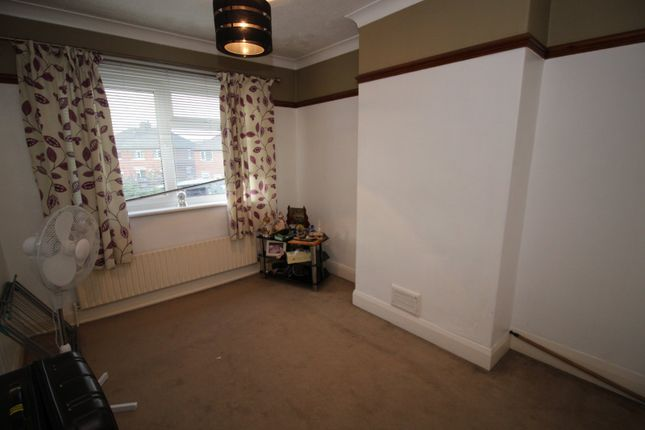 Picture No. 04 of Eastfield Avenue, Knottingley, West Yorkshire WF11