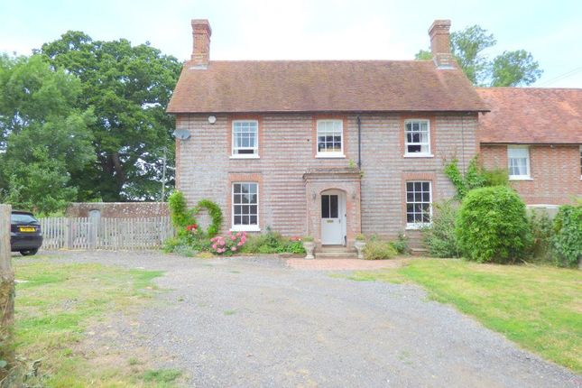 Thumbnail Property to rent in Boltwood House, Chiddingly
