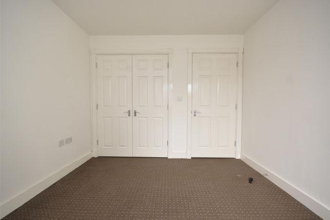 Bedroom of St. Marys Close, Warmley, Bristol BS30