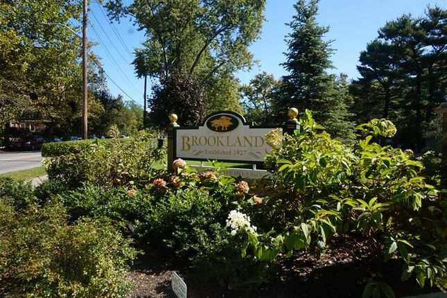 Thumbnail Property for sale in 12 Brooklands Bronxville, Bronxville, New York, 10708, United States Of America