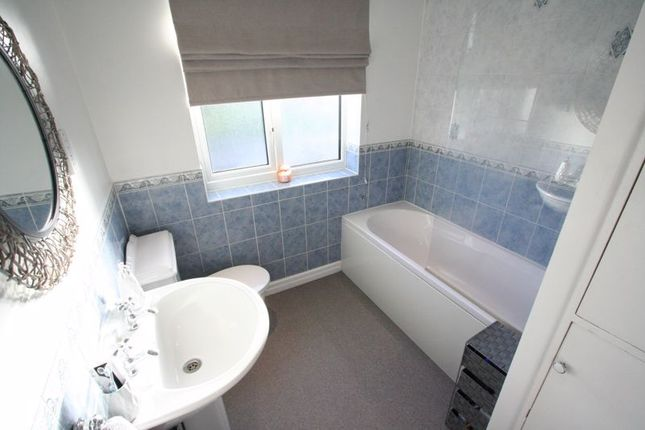Bathroom of Stourbridge, Pedmore, Compton Road DY9