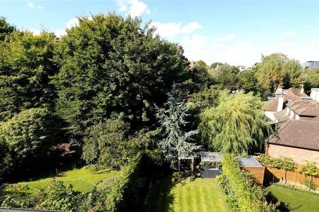 Picture No. 13 of Lancaster Gardens, Wimbledon Village SW19