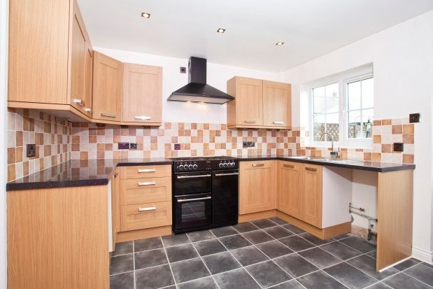 Thumbnail Semi-detached house to rent in Black Dykes Lane, Upper Poppleton, York