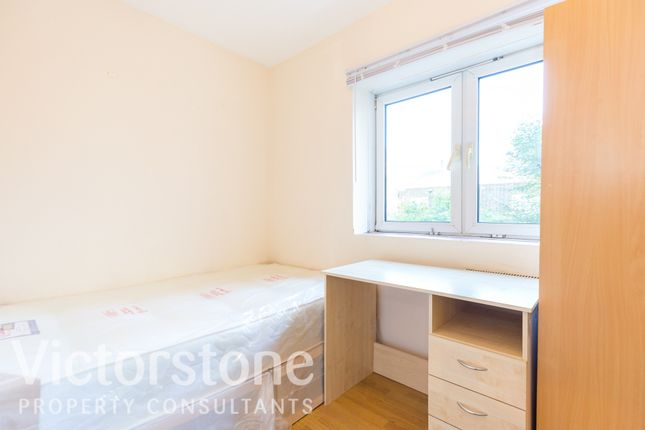 Room to rent in Stanhope Street, Camden