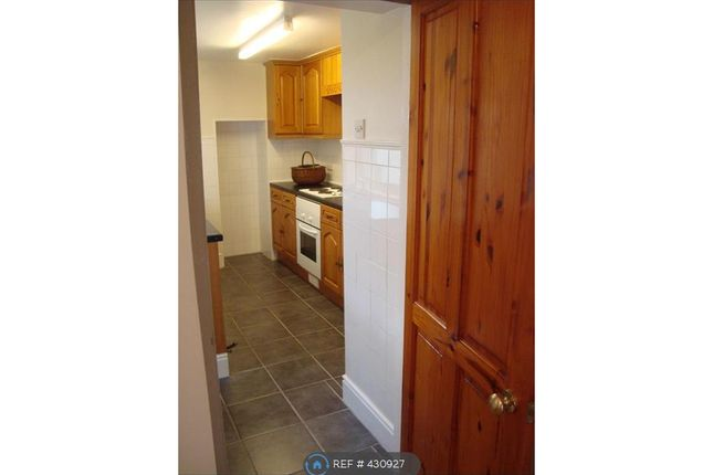 Thumbnail Terraced house to rent in Eastland Rd, Neath