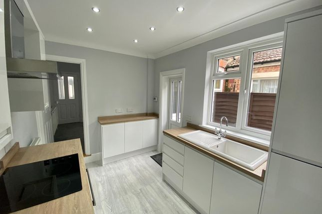 Property to rent in Lincoln Road, Portsmouth