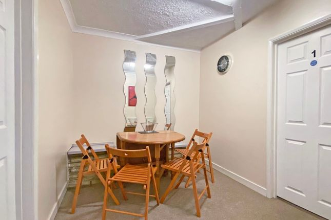 Semi-detached house to rent in Falling Lane, West Drayton, Middlesex