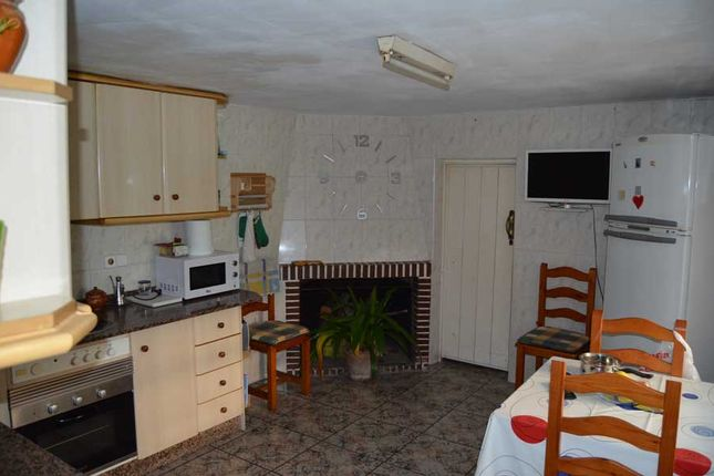 3 bed terraced bungalow for sale in ., Los Montesinos, Alicante, Valencia, Spain