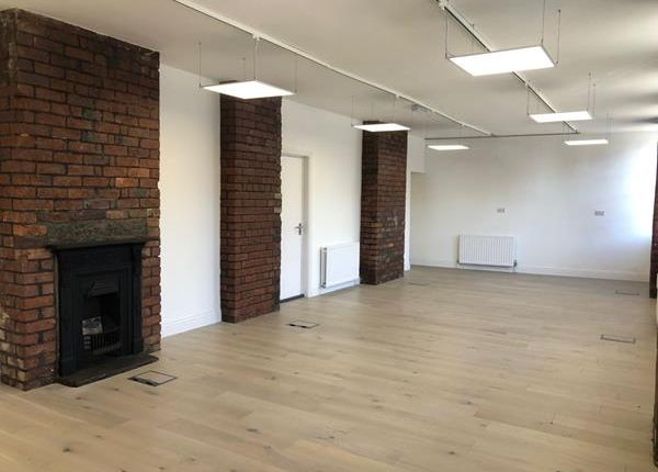 Photo 15 of Beehive Works, 90 Milton Street, Sheffield, South Yorkshire S3