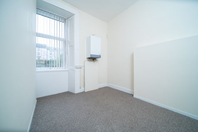 Bedroom of Holmscroft Street, Greenock PA15