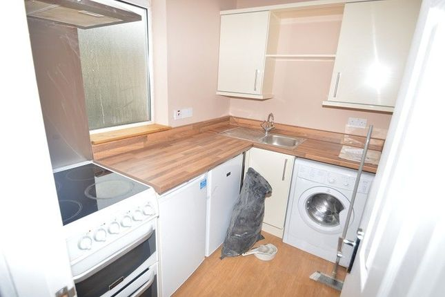 1 bed property to rent in Holly Road, Edgbaston, Birmingham, West Midlands.