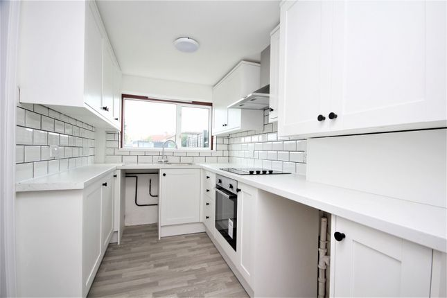 3 bed property to rent in Manor Road, North Lancing BN15