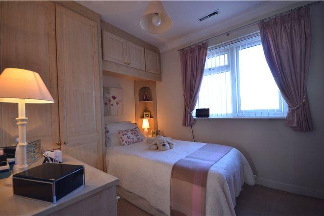 Bedroom 2 of Barn Meadow Close, Church Crookham, Fleet GU52