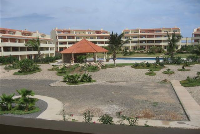 2 bed apartment for sale in Paradise Beach Resort, Paradise Beach Resort, Cape Verde