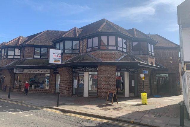 Thumbnail Retail premises to let in Denmark Street, Wokingham